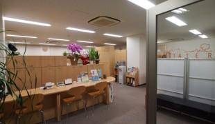 店内写真(トップ画面・会社案内下中)-310x180