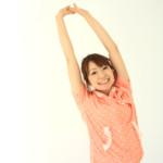 tintai-reform_reform_img2