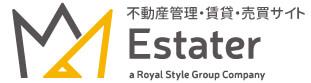 エステイター株式会社 | 不動産の賃貸・管理・売買・コンサルティングはお任せ下さい!
